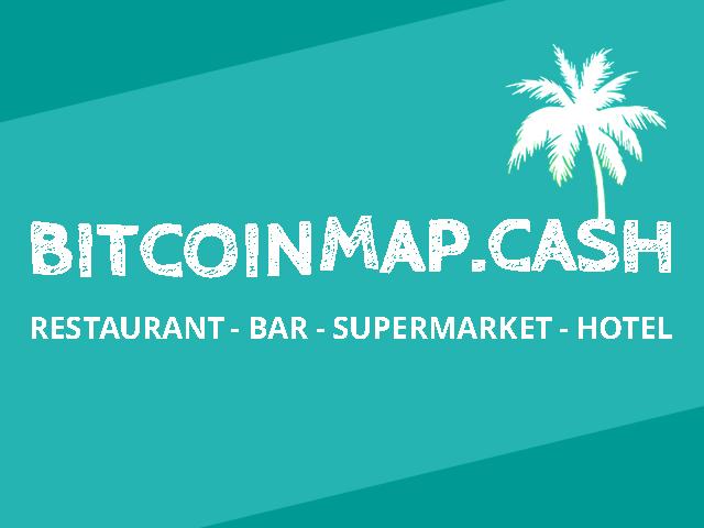 mpa bitcoin)